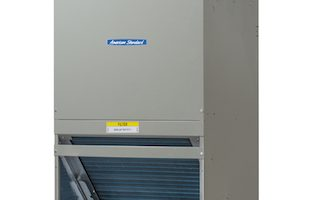 Air Handler Houston